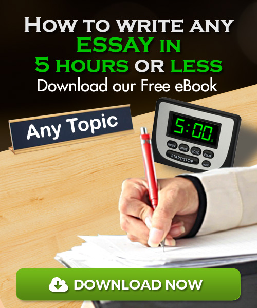 Cheap custom essays in 24 hours